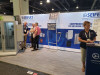 New products presented at Pack Expo in Las Vegas